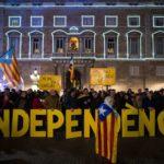 L'équation catalane déboussole la gauche