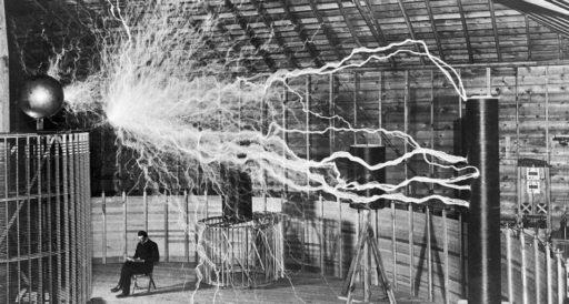 Capitalisme, théorie des ondes longues et technologie contemporaine