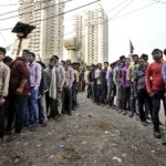 Du compromis de classe à l'accommodement de classe : l'incorporation des travailleurs dans l'économie politique indienne