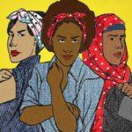 Ce que penser l'intersectionnalité dans les recherches en éducation veut dire