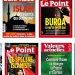 L'islamophobie en France, une offensive raciste