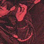 Le marxisme et les années rouges au Japon. Entretien avec Gavin Walker