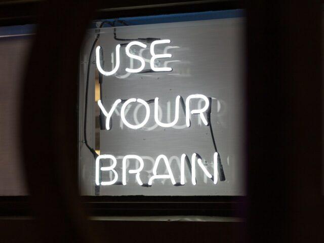 Reconstruire le cerveau. Entretien avec Muriel Darmon