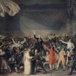 Marx et la Révolution française : la « poésie du passé »