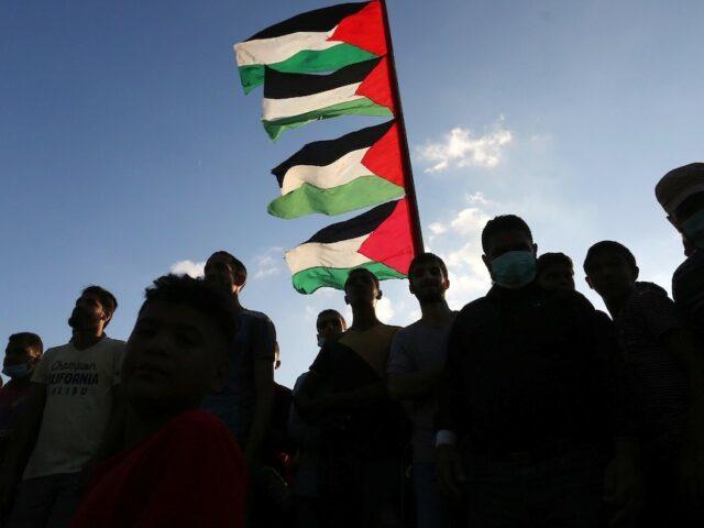 Palestine : la guerre d'usure a commencé