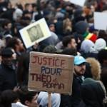 « Il est temps de marcher avec notre boussole politique ». Entretien avec Omar Slaouti