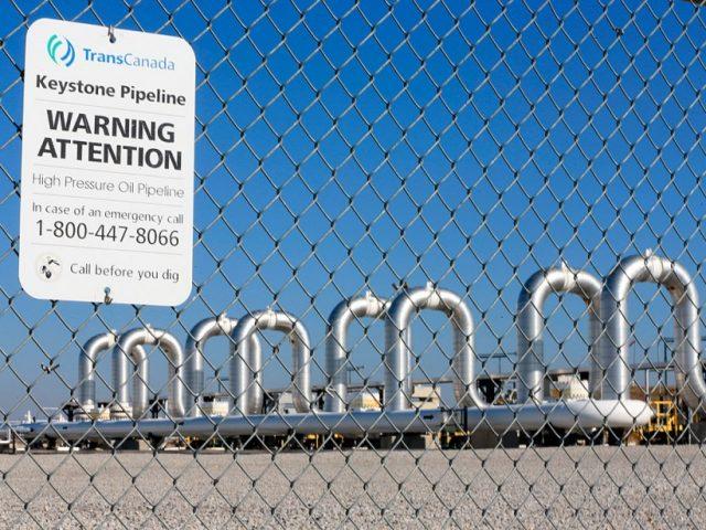 Comment saboter un pipeline. Entretien avec Andreas Malm