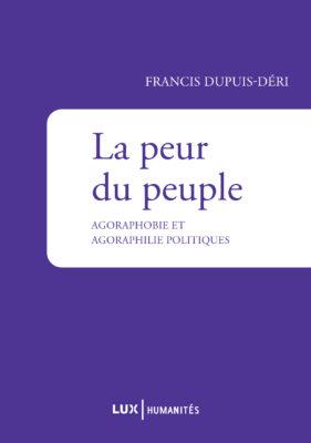 la-peur-du-peuple-281x400