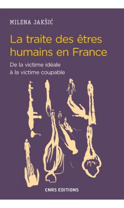 la-traite-des-etres-humains-en-france