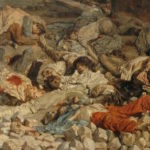 À lire un extrait de «Juin 1848. Le spleen contre l'oubli», de D. Oehler