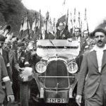 Le fascisme français, une histoire refoulée