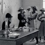 Capitalisme, colonialisme français et ventre des femmes. Entretien avec F. Vergès (1ère partie)