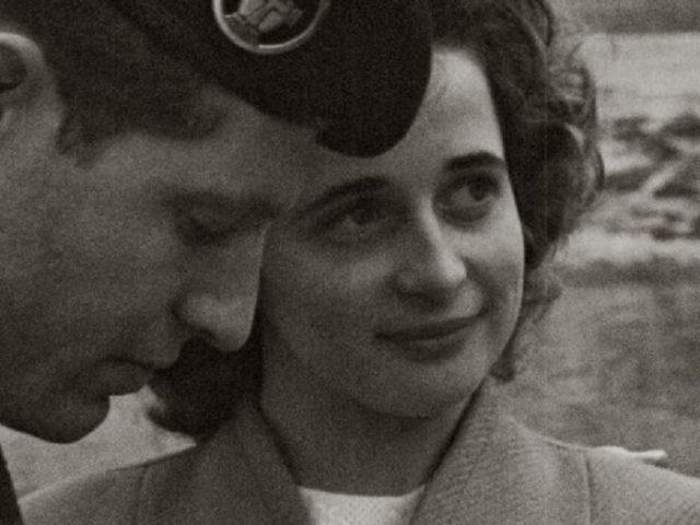 Guerre d'Algérie: secrets de famille à la française. Entretien avec R. Branche