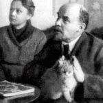 L'héritage de Vladimir Lénine. Entretien avec Tariq Ali