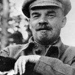 Lénine : 1893-1914. Construire le parti – chapitre 16