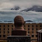 Le fantôme de Lénine. Sartre, l'État et la révolution