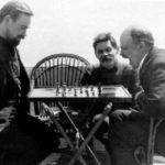 Révolution russe : l'intelligentsia et la classe ouvrière en 1917