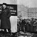 Lénine : 1893-1914. Volume 1 : Construire le parti
