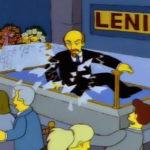 Le léninisme aujourd'hui : comment commencer par le commencement