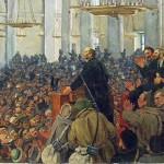 Lénine : 1893-1914. Construire le parti – chapitre 10