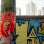 Partialité, initiative, organisation : les usages de Lénine par Tronti