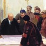 Lénine : 1893-1914. Construire le parti – chapitre 17