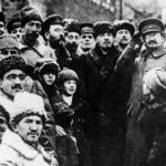 Lénine, Trotsky et la transition au socialisme