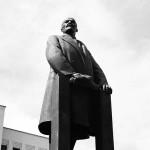 À lire : un extrait de «Les bolcheviks prennent le pouvoir», de A. Rabinowitch