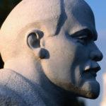 Lénine : 1893-1914. Construire le parti – chapitre 18