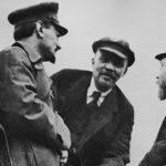 Auto-organisation et parti d'avant-garde dans la conception de Trotsky
