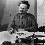 Déclaration : Netflix et le gouvernement russe unis dans la calomnie anti-Trotsky