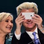 L'hétérodoxie de droite : la politique économique de la droite nationaliste européenne