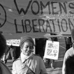 Relier Marx et féminisme à l'ère de la mondialisation