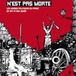 A lire : un extrait de «La commune n'est pas morte» (Éric Fournier)