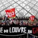 Vers un deuxième souffle pour faire céder Macron