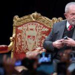 Brésil : le retour de Lula, le néolibéralisme autoritaire et la dialectique lulisme-bolsonarisme