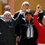 Penser le reflux des gouvernements progressistes latino-américains. Quelques leçons pour la gauche