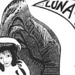 La Collective lesbienne-féministe salvadorienne de la Media Luna: fragments d'histoire