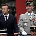 «Militaro-securité globale» : le jour d'après est déjà là