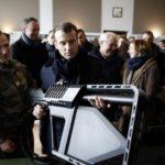 La défense, un avantage compétitif de la France dans l'Union européenne