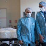 Le système de santé malade du Covid-19 ou du capital (2/2) ?