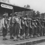 Il y a 70 ans, l'insurrection de mars 1947 ou la troisième guerre franco-malgache