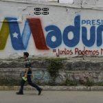 Venezuela : des élections en trompe-l'oeil