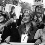 « Il y a urgence à repolitiser le féminisme ». Entretien avec F. Vergès (2nde partie)