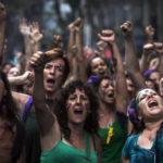 Au-delà du rejet de la loi pour la légalisation de l'avortement en Argentine : une quatrième vague féministe ?