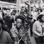 Au nom des droits des femmes ? Fémonationalisme et néolibéralisme