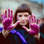 Enquêter sur les violences sexistes et sexuelles. Entretien avec Lénaïg Bredoux