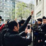 Chinois de France et racisme anti-Asiatiques. Extraits du livre de Ya-Han Chuang
