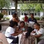 Brésil : une expérience d'éducation populaire