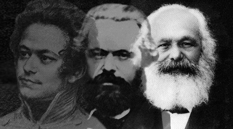 """Résultat de recherche d'images pour """"Marx"""""""